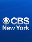 CBS News New York | Spring Break For Grown Ups: Top 5 Destinations
