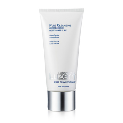 Luzern-Pure-Cleansing-Creme