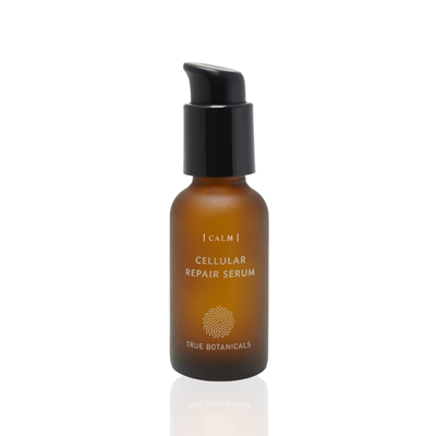 True-Botanicals-Cellular-Repair-Serum-Calm