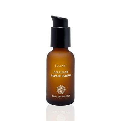 True-Botanicals-Cellular-Repair-Serum-Clear