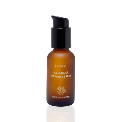 True-Botanicals-Cellular-Repair-Serum-Renew