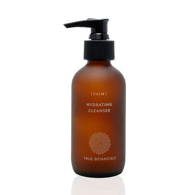 True-Botanicals-Hydrating-Cleanser-Calm