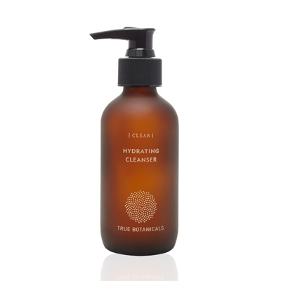 True-Botanicals-Hydrating-Cleanser-Clear
