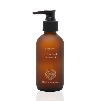 True-Botanicals-Hydrating-Cleanser-Renew