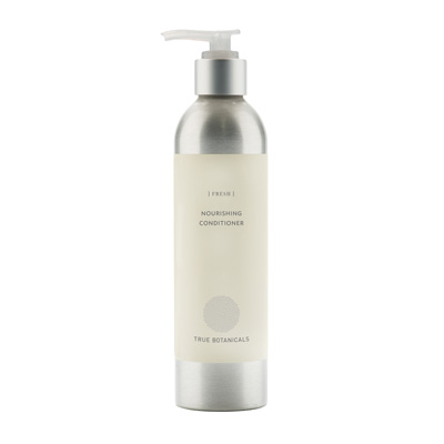 True-Botanicals-Nourishing-Conditioner-Fresh