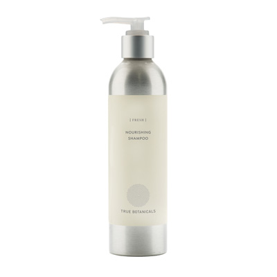True-Botanicals-Nourishing-Shampoo-Fresh