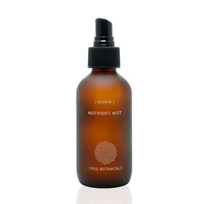 True-Botanicals-Nutrient-Mist-Renew