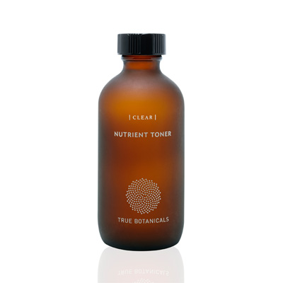 True-Botanicals-Nutrient-Toner-Clear