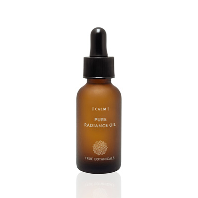 True-Botanicals-Pure-Radiance-Oil-Calm
