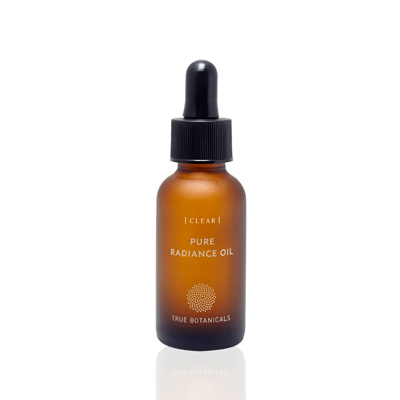True-Botanicals-Pure-Radiance-Oil-Clear