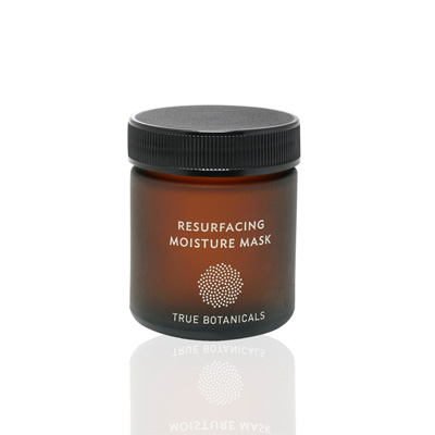 True-Botanicals-Resurfacing-Moisture-Mask