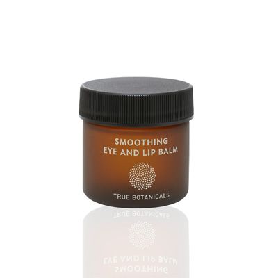 True-Botanicals-Smoothing-Eye-and-Lip-Balm