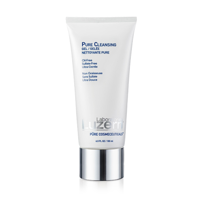 luzern-pure-cleansing-gel
