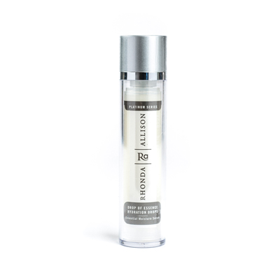 Rhonda Allison Drop of Essence Hydration Drops