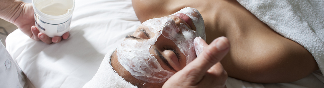 List of Treatments   Spa Radiance Day Spa