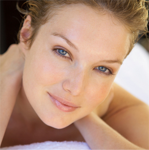 Blog | Spa Radiance | Blog Source for Beauty Tips Insights