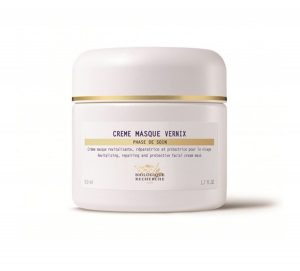 Angelina's Holiday Gift Edit #1 | Biologique Recherche Crème Masque Vernix | Spa Radiance | San Francisco Day Spa